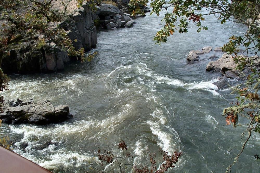 Glide Umpqua Valley Cascades and Oregon